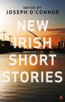 New irishshort stories