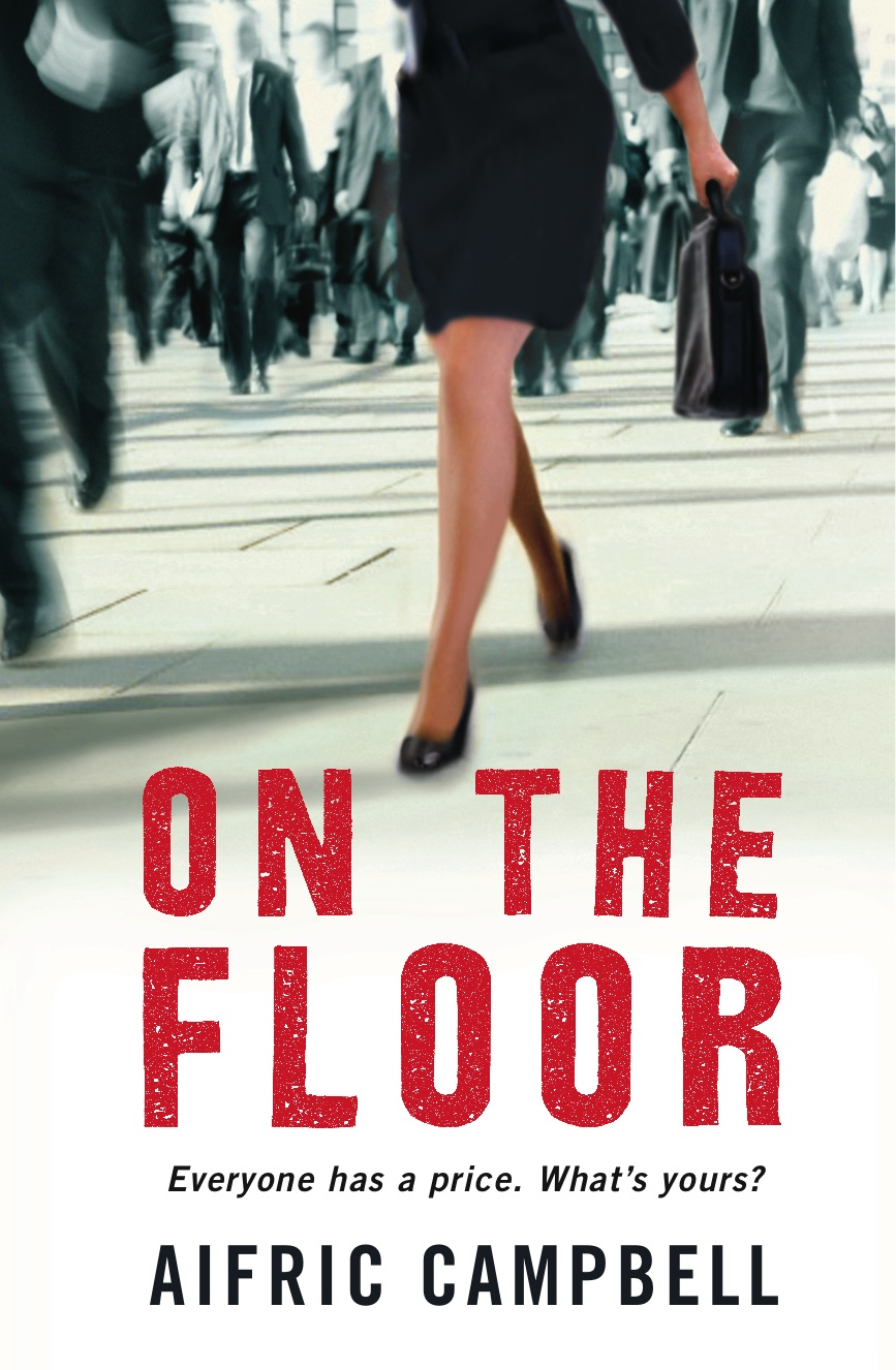 On_the_floor_front_cover_no_crops-1